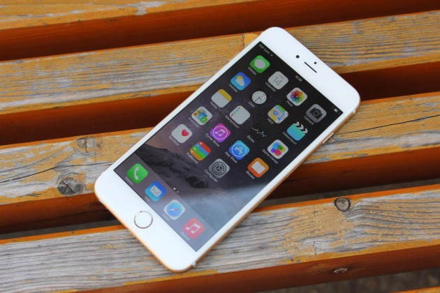 iPhone-6-Plus (16)