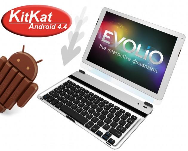 tableta-evolio-x10-fusion-16gb-kitkat