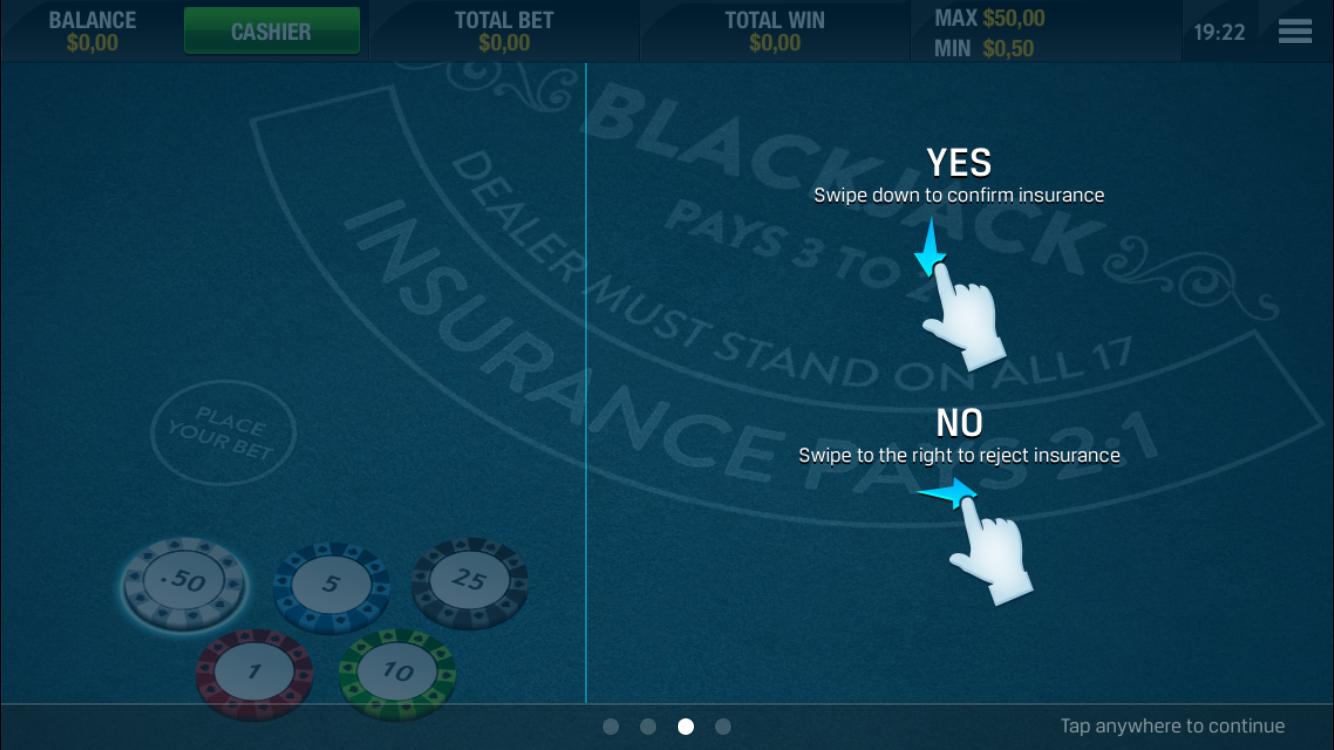Furnizorii de Software Jocuri Pentru Casino-urile Online