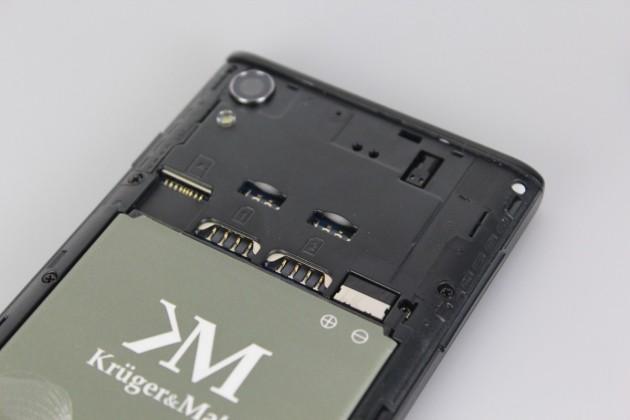 Kruger-Matz-Live-2-LTE (14)