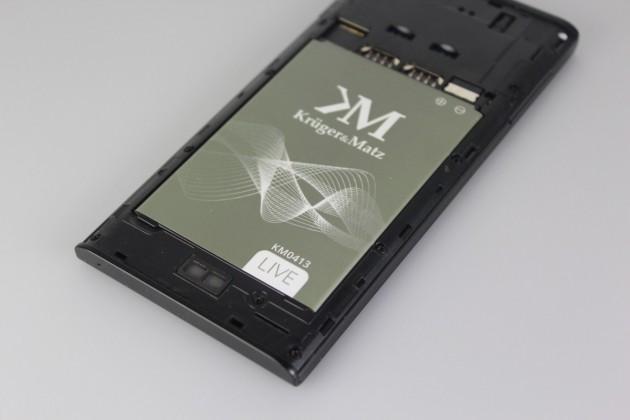 Kruger-Matz-Live-2-LTE (15)