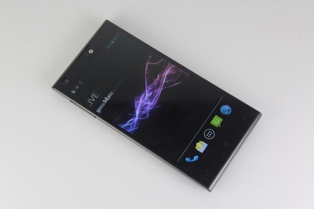Kruger-Matz-Live-2-LTE (18)