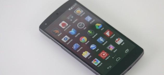 LG-Nexus-5-Gadget-151-630x420-630x290
