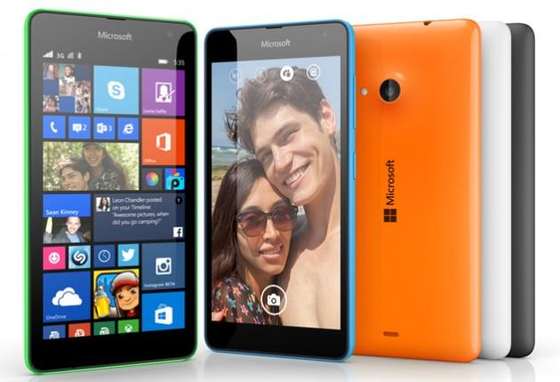 Microsoft-Lumia-535-1