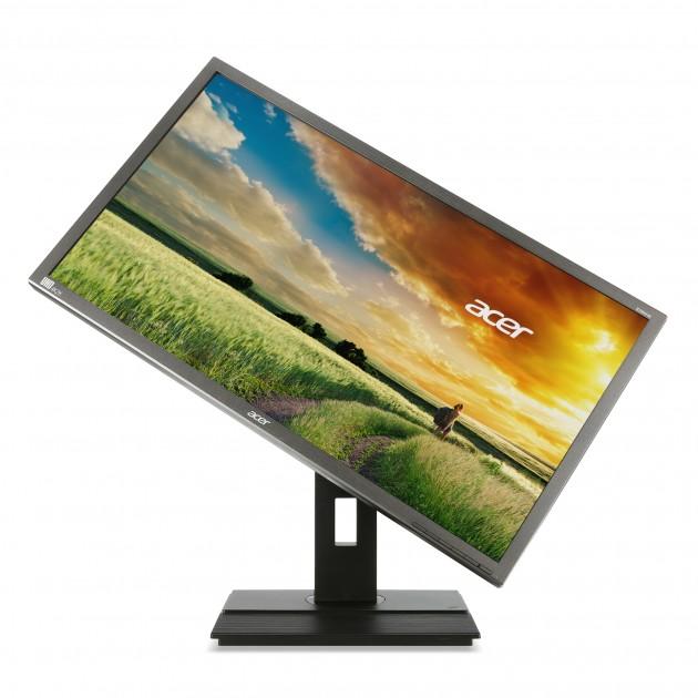 Monitor-Acer-4K-II-1