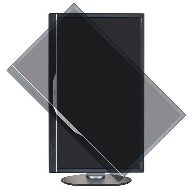 Monitor-Philips-4K-2