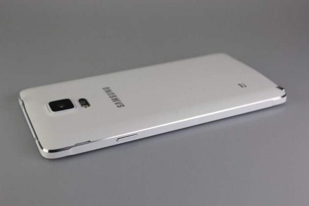 Samsung-GALAXY-Note-4 (10)