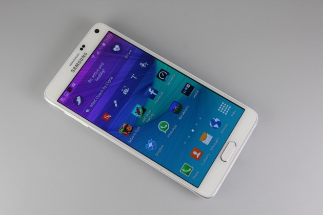 Samsung-GALAXY-Note-4 (16)