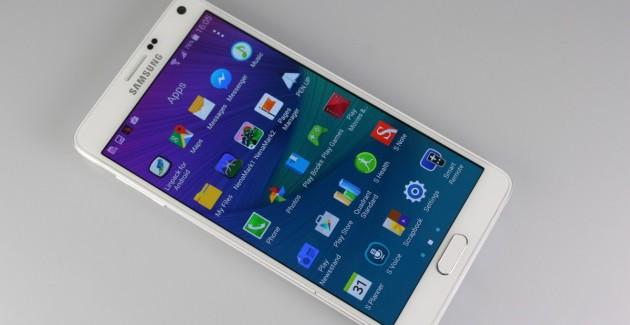 Samsung-GALAXY-Note-4 (18)