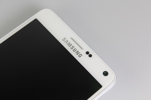 Samsung-GALAXY-Note-4 (2)