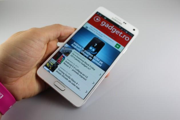 Samsung-GALAXY-Note-4 (22)