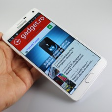 Samsung-GALAXY-Note-4 (23)