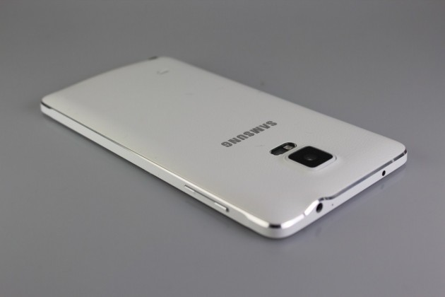 Samsung-GALAXY-Note-4 (9)