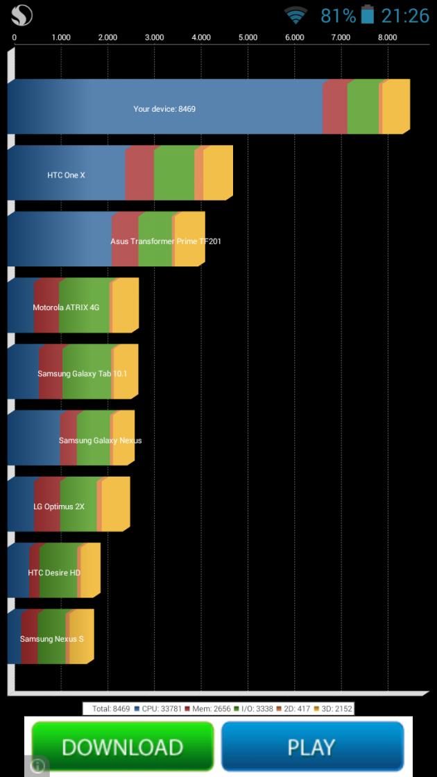Screenshot-Kruger-Matz-Live-2-LTE (32)