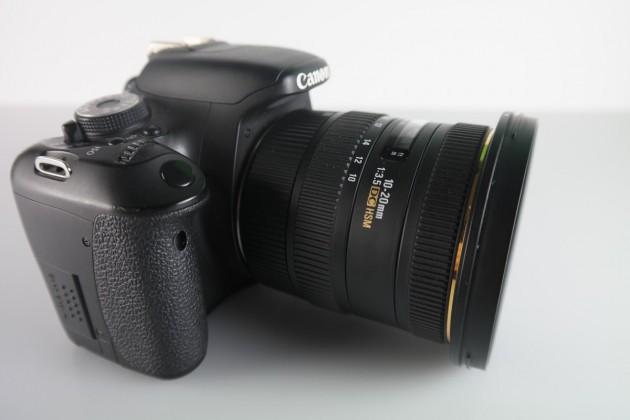 Sigma-10-20mm-f3.5 EX-DC-HSM (11)
