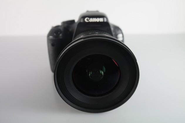 Sigma-10-20mm-f3.5 EX-DC-HSM (15)