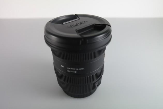 Sigma-10-20mm-f3.5 EX-DC-HSM (2)