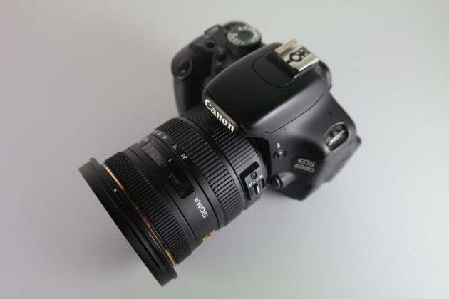 Sigma-10-20mm-f3.5 EX-DC-HSM (9)