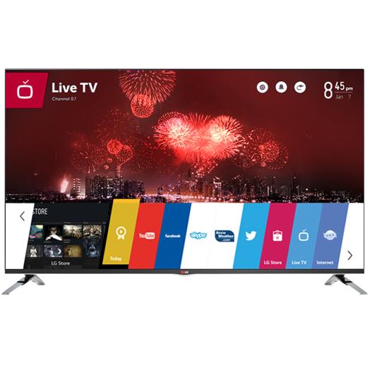 Televizor-LG-SMART-de-top (3)