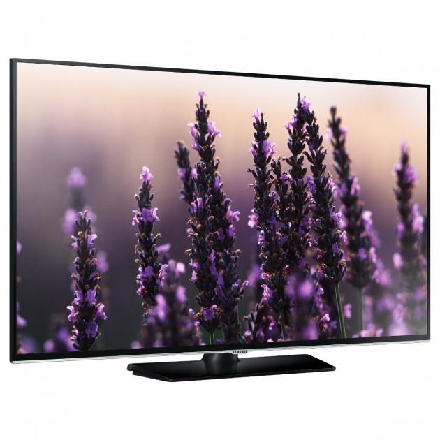 Televizor-Samsung-SMART-LED-ieftin (2)
