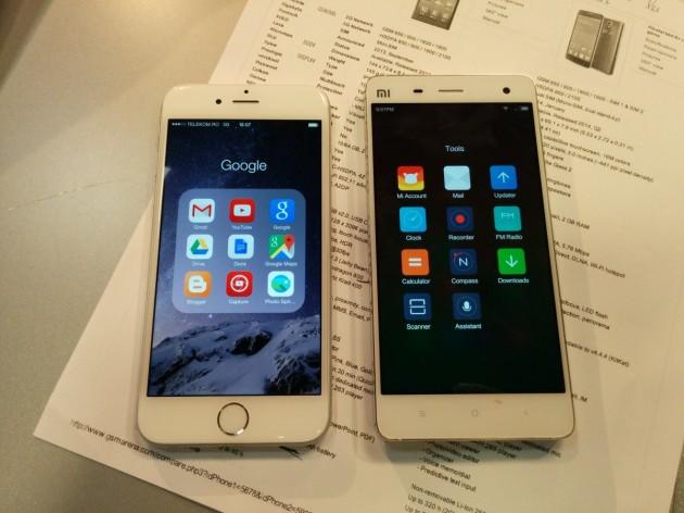 Xiaomi-Mi-4-vs-iPhone-6 (10)