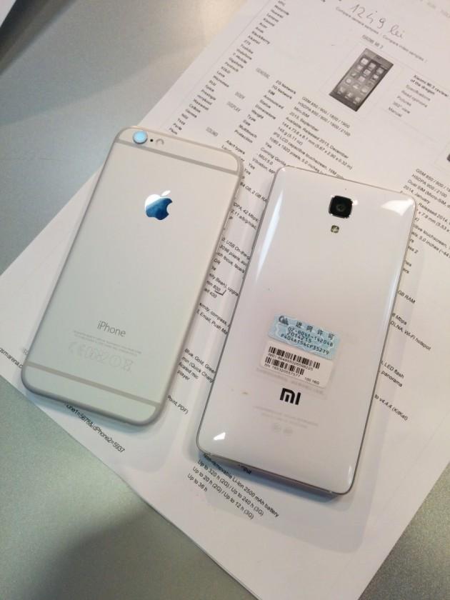 Xiaomi-Mi-4-vs-iPhone-6 (7)