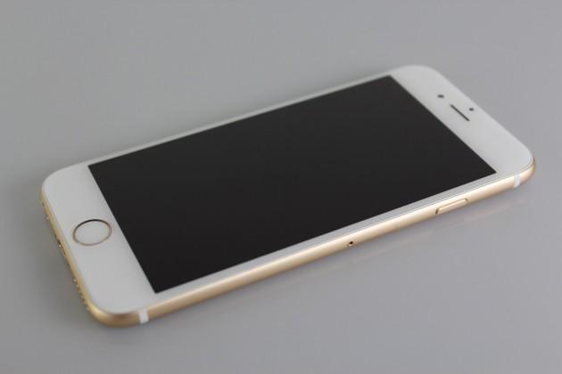 iPhone-6-1-630x420