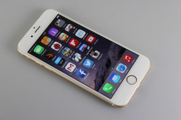 iPhone-6-16-630x420