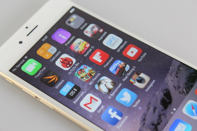 iPhone-6-17-630x420