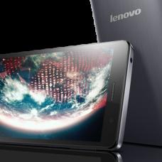 lenovo-smartphones-s860-main