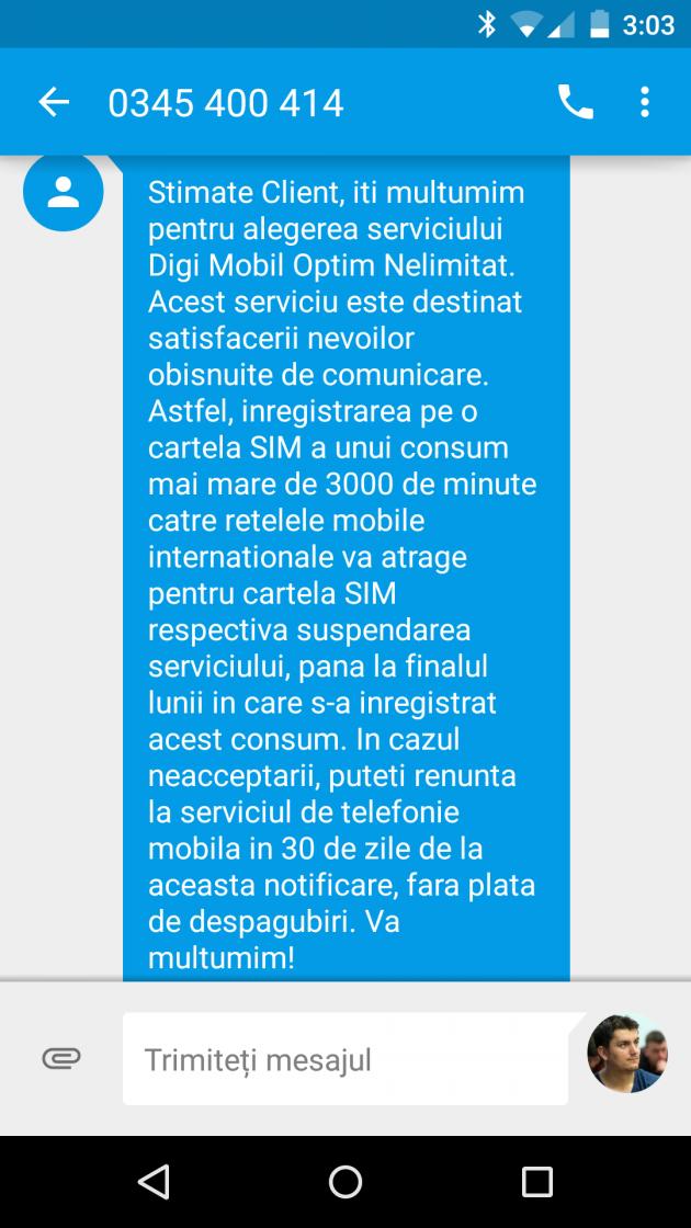 mesaje-3000-minute-internationale-Digi-Mobil