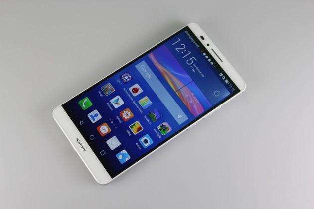 Huawei-Ascend-Mate-7 (14)