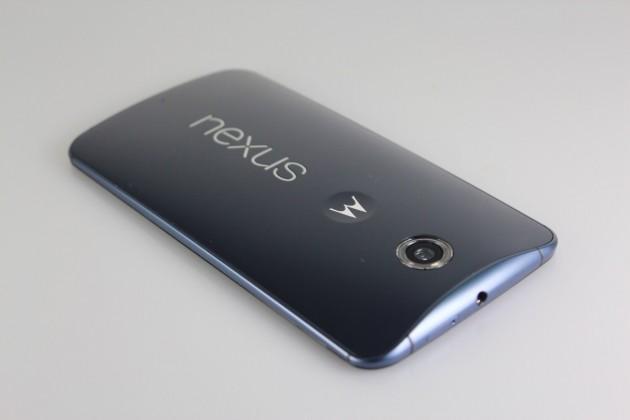 Motorola-Nexus-6 (11)