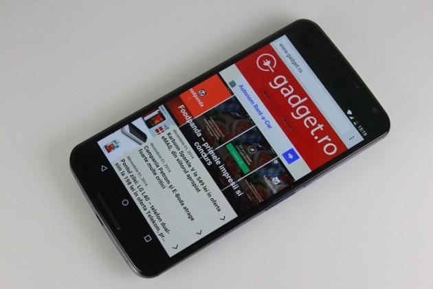 Motorola-Nexus-6 (18)