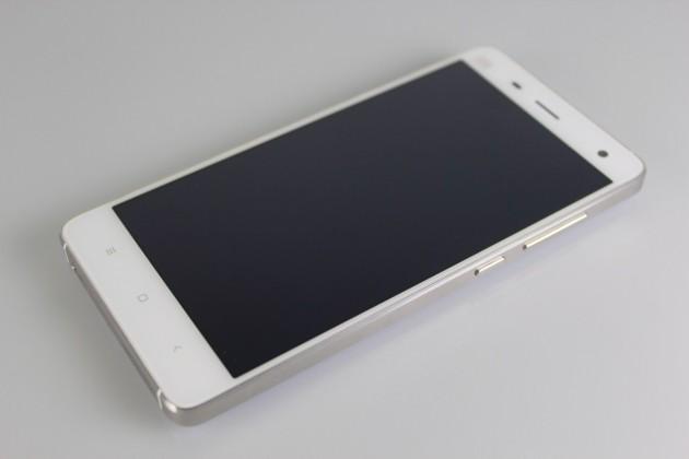 Xiaomi-Mi-4 (1)