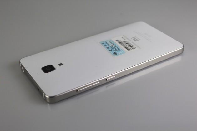 Xiaomi-Mi-4 (12)
