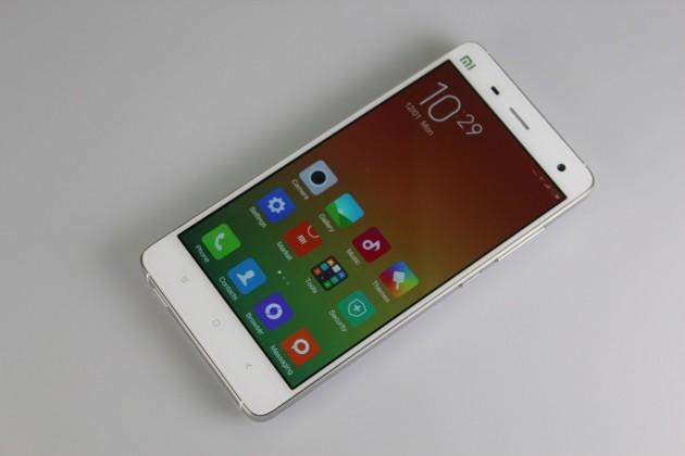 Xiaomi-Mi-4 (14)