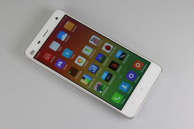 Xiaomi-Mi-4 (15)