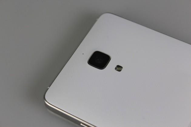 Xiaomi-Mi-4 (5)