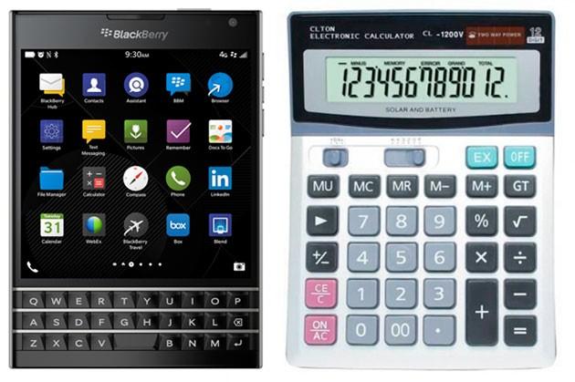 blackberry-calculator