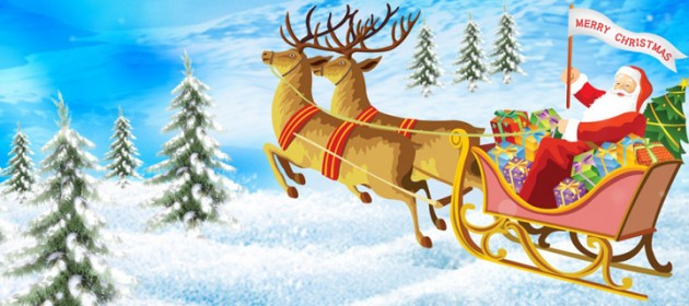 christmas-wallpapers-for-samsung-corby-17
