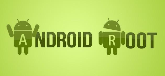 ROOT Motorola Nexus 6 si HTC Nexus 9