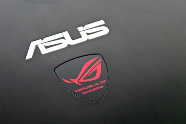 ASUS-ROG-G771 (4)
