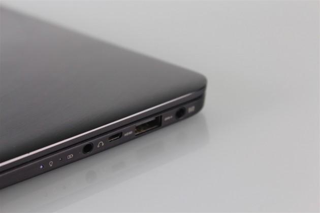 ASUS-Zenbook-UX305 (10)
