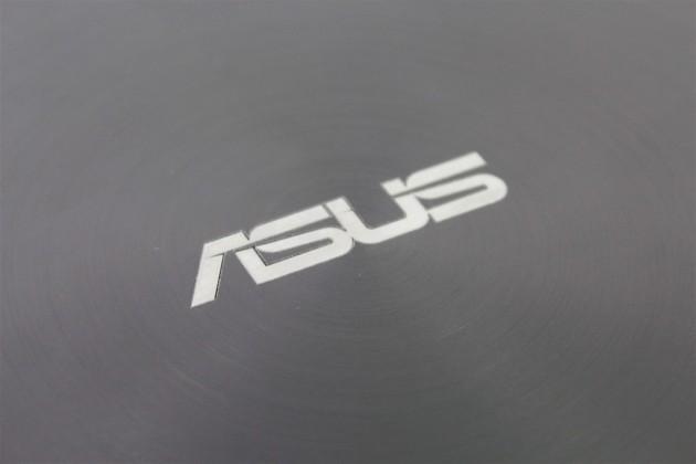 ASUS-Zenbook-UX305 (4)