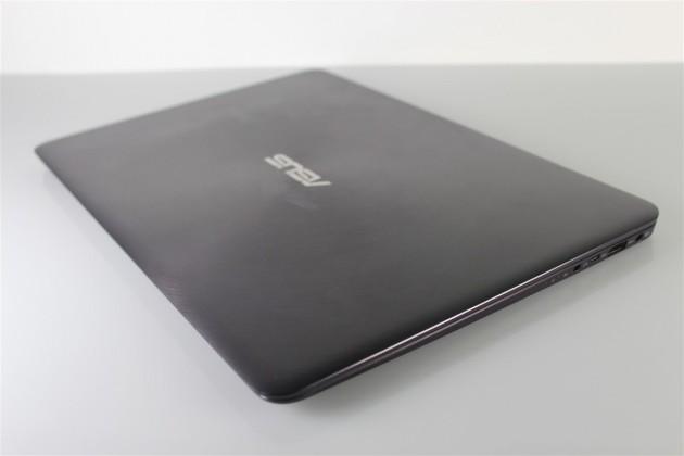 ASUS-Zenbook-UX305 (7)
