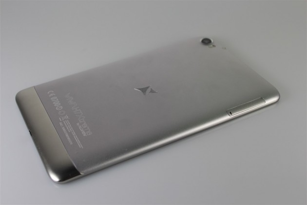 Allview-H7-Xtreme (11)