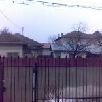 Poze Allview Wi8G