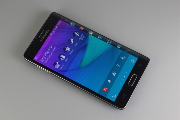 Samsung-GALAXY-Note-Edge (16)