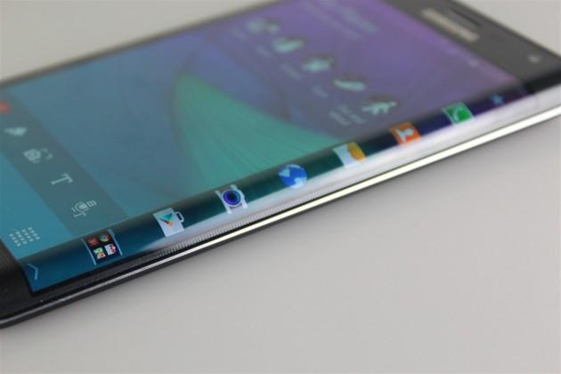 Samsung-GALAXY-Note-Edge (20)